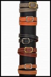 Bracelets  surpiqués